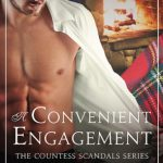 Book Review: A Convenient Engagement by Kimberly Bell