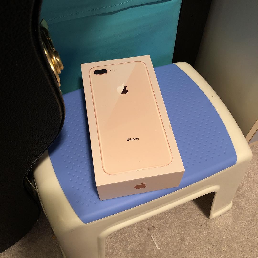 Prix Iphone S Plus Go